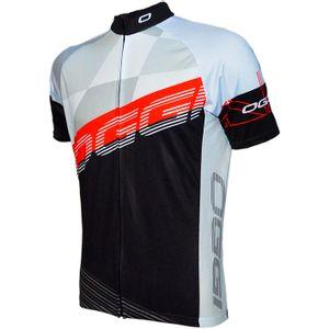 camiseta-oggi-hacker-para-ciclismo-em-varios-tamanho-branca-com-preto-e-vermelho