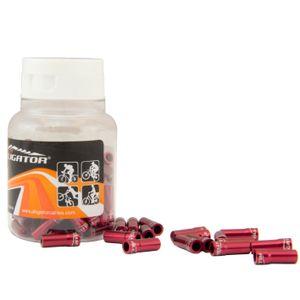 terminal-de-conduite-em-aluminio-4mm-vermelho