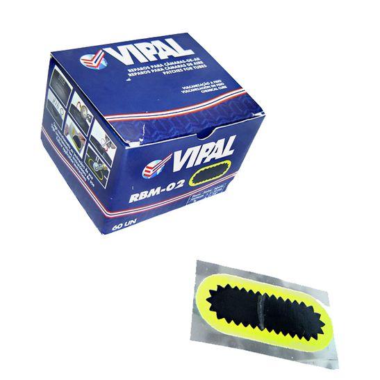 remendo-vipal-de-alta-qualidade-oval-tip-top-rbm-02