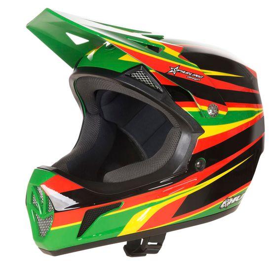 capacete-hupi-dh-colorido-tamnho-p-e-m-para-bicicleta