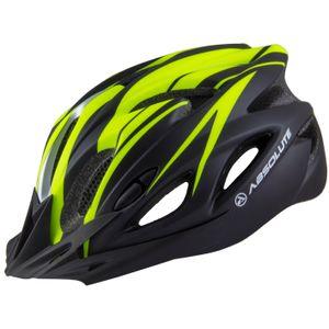 capacete-barato-absolute-preto-fosco-com-amarelo-neon