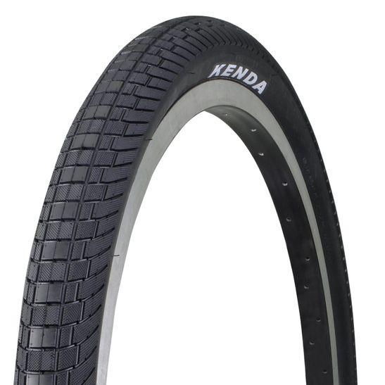 pneu-kenda-kranium-27.5x1.75-preto-liso-para-urban
