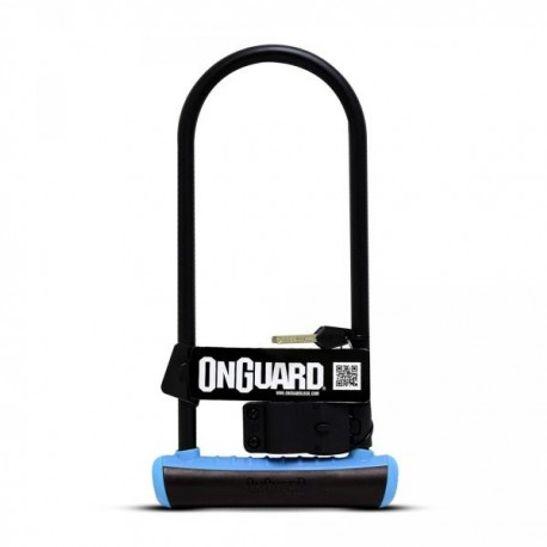 cadeado-onguard-u-lock-preto-com-azul-com-chave-reserva