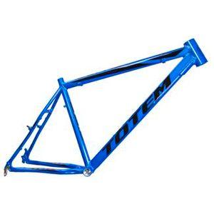 quadro-totem-blitz-azul-modelo-2017-em-aluminio
