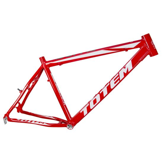 quadro-totem-blitz-vermelho-com-branco-tamanho-26