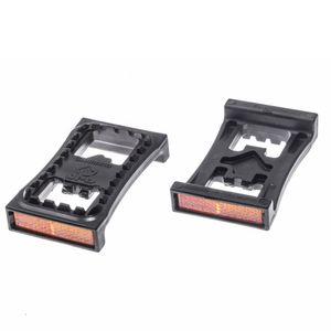plataforma-de-nylon-shimano-pd22-para-pedal-com-encaixe