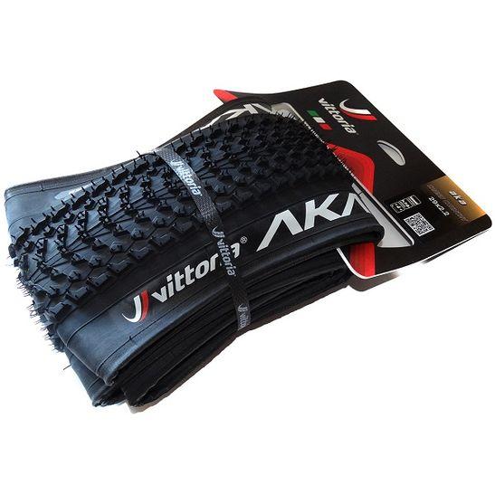 pneu-aka-vittoria-para-cross-country-preto-para-aro-29