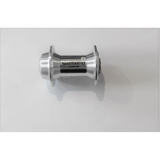 casco-traseiro-2200-prata-36-furos