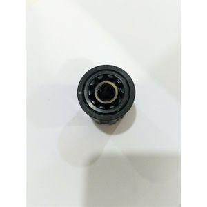 nucleo-para-cubo-de-bicicleta-8-e9-velocidades-modelo-2200