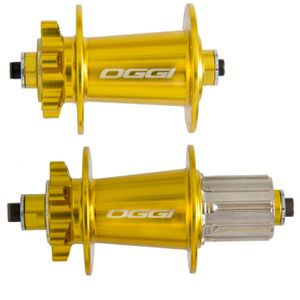 cubo-rolamentado-para-disco-6-parafusos-com-32-furos-cassete-da-marca-oggi