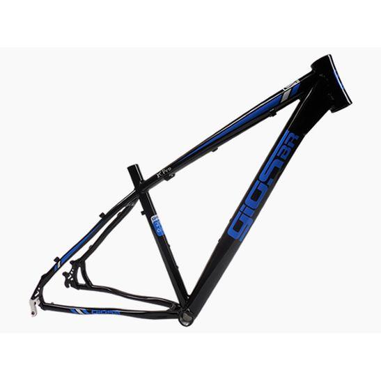 quadro-gios-para-29-xc-pro-preto-com-azul
