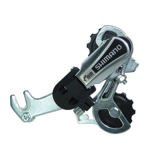 cambio-traseiro-shimano-com-gancheira-para-bicicleta