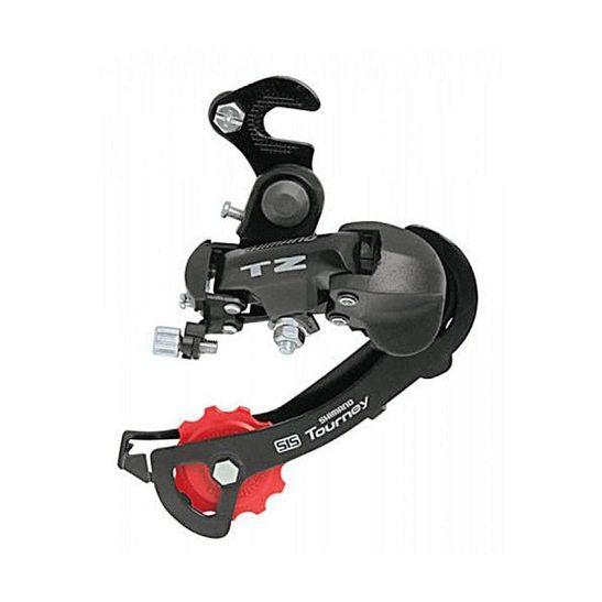 cambio-traseiro-para-bicicletas-simples-tz-50-com-gancheira