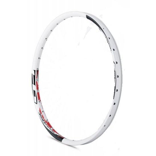 aro-26-para-dh-e-freeride-excalibur-branco