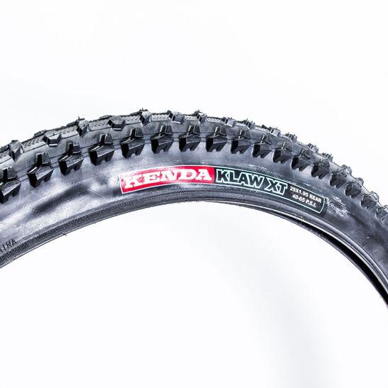 pneu-kenda-klaw-xt-29x1.95-preto-para-bicicleta-mtb