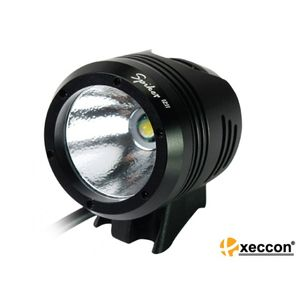 farol-led-para-bicicleta-alta-qualidade-xeccon-spiker-850-lumens