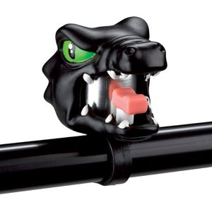 campainha-para-bicicleta-crazy-stuff-black-dragon-tim-tim