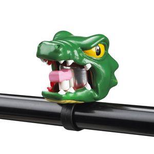 campainha-para-bike-infantil-crazy-stuff-crocodilo-verde-tim-tim