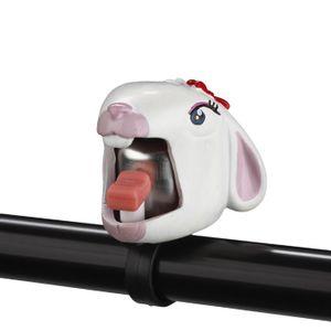 campainha-infantil-para-bicicleta-crazy-stuff-white-bunny-tim-tim