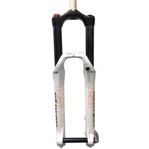 suspensao-rst-storm-180mm-com-eixo-de-20mm-branca-para-bicicleta-de-freeride-e-downhill