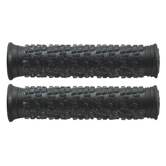 manopla-wtb-weirwolf-preta-com-transparente-comprimento-de-130mm