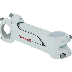 suporte-de-guidao-tranz-x-branca-31.8-115mm-para-bicicleta
