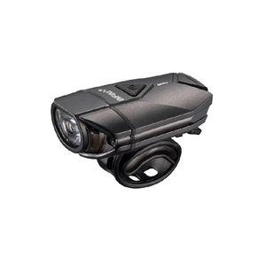 farol-200-lumens-preto-com-carregador-usb-modelo-i263