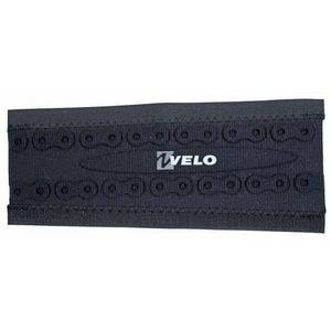 protetor-de-quadro-velo-chainstay-para-bike-26-27.5-29-700