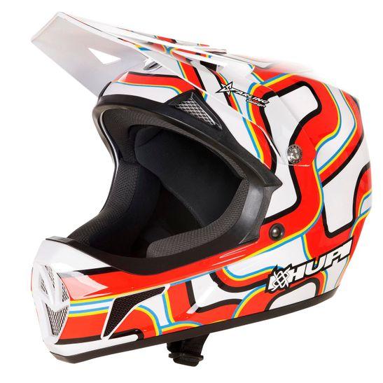 capacete-hupi-dh-modelo-2017-branco-com-veremelho