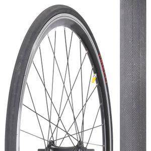 pneu-pirelli-corsa-pro-700x23-pirelli-todo-preto-para-speed