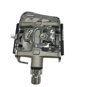 pedal-venzo-dual-face-com-clip-e-refletores-cromado