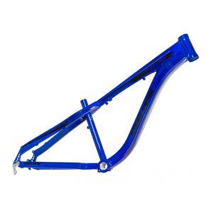 quadro-hupi-naja-freeride-modelo-novo-2018-azul