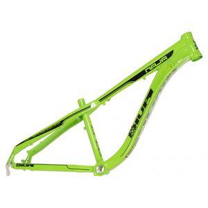 quadro-para-bike-de-freeride-hupi-naja-dh-verde-2018