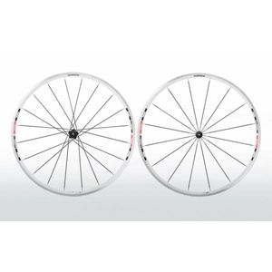 roda-shimano-rs-20-para-bicicletas-de-estrada-speed-road-bike