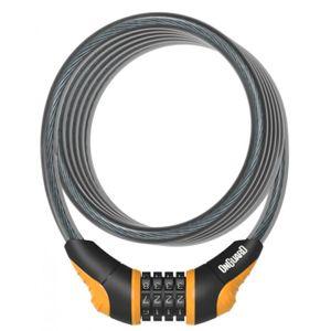 cadeado-onguard-neons-8169-de-segredo-preto-com-laranja