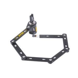 cadeado-para-bicicleta-dobravel-onguard-8113-k9