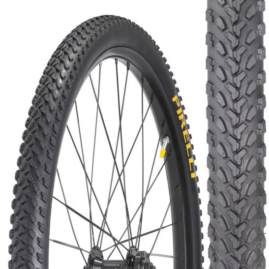 pneu-pirelli-26x2.00-para-bicicleta