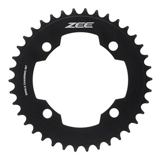 coroa-zee-m-640-38-dentes-para-10-velocidades