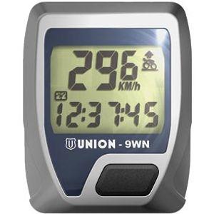 velocimetro-union-9-funcoes-sem-fio