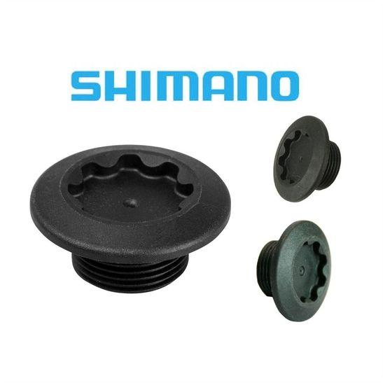 parafuro-em-nylon-para-pedivela-shimano-de-speed