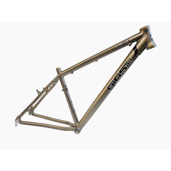 quadro-gios-rally-aro29-titanio