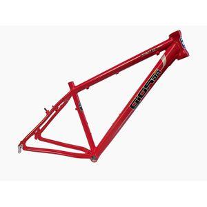 quadro-gios-rally-vermelho-neon-aro-29