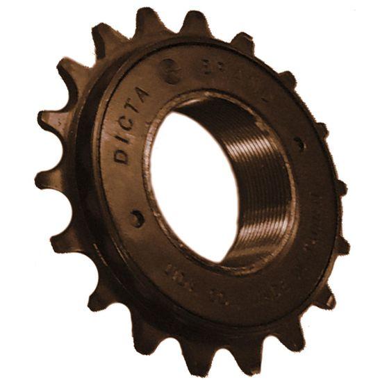 roda-livre-dicta-18-dentes