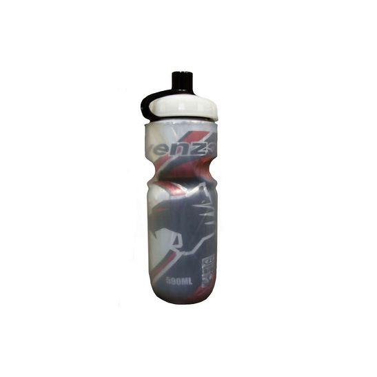caramanhola-venzo-refactor-preta-com-vermelha-590ml