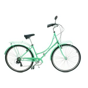 bicicleta-urnaba-city-joy-retro-feminina