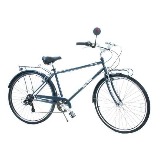 bicicleta-urbana-city-lane-estilo-retro-masculina
