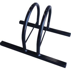 suporte-individual-para-bicicleta