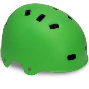 capacete-coquinho-verde-urban-modelo-cycletrak