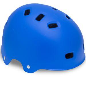 capacete-coquinho-azul-urban-modelo-cycletrak