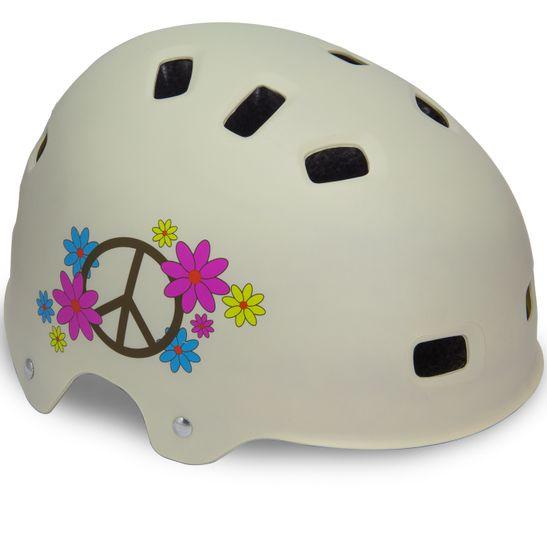 capacete-coquinho-branco-urban-modelo-cycletrak